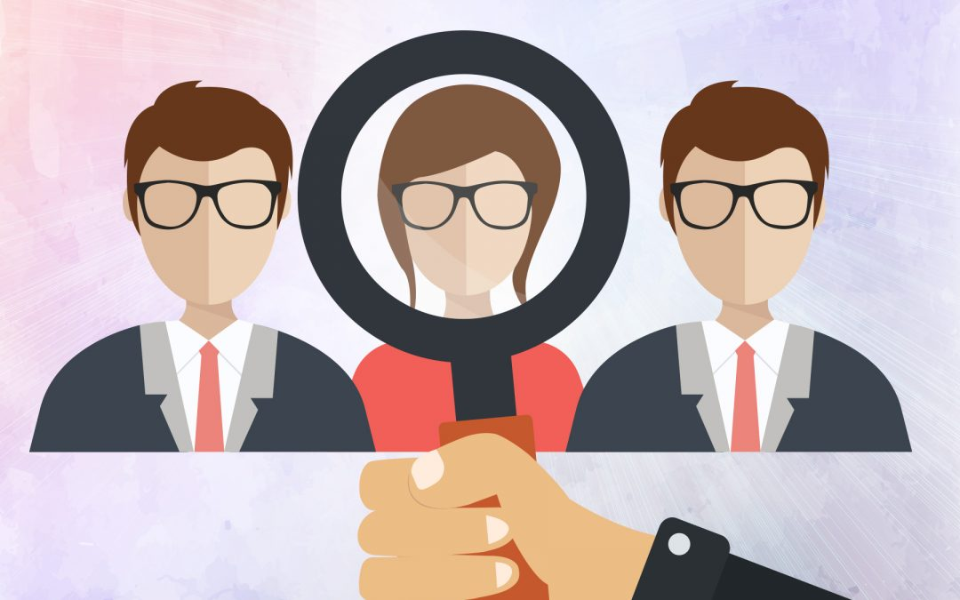 How Can New Clients Find You?